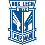 Forex polska poznan
